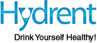 Hydrent
