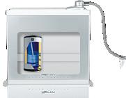 electrolytic tank