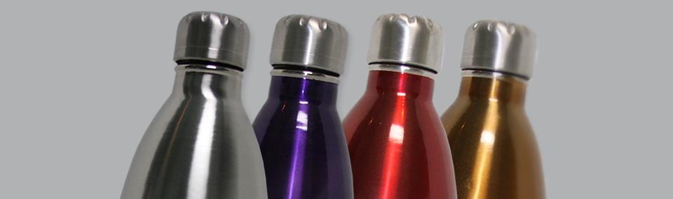 Goodlife Bottle